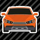 automobile, luxury car, luxury vehicle, car, vehicle