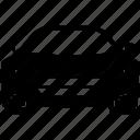 car, door, open, vehicle