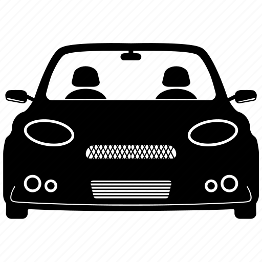 Car taxi, taxicab, vehicle icon - Download on Iconfinder