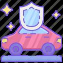 car wash, glass coating, coating, glass