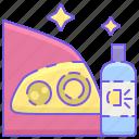 headlight, headlight restoration, restoration icon