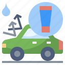 car, clean, rain, repellent, service, wash, washing
