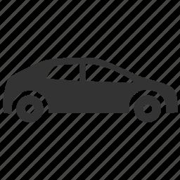 car, car care, car wash, drive, side, transport, transportation icon