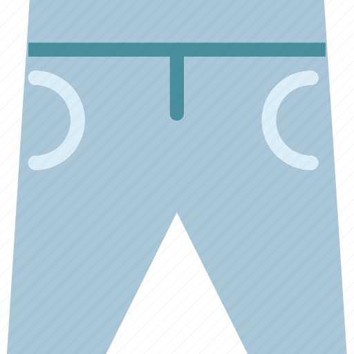 Bermudas, pants, short, summer icon - Download on Iconfinder