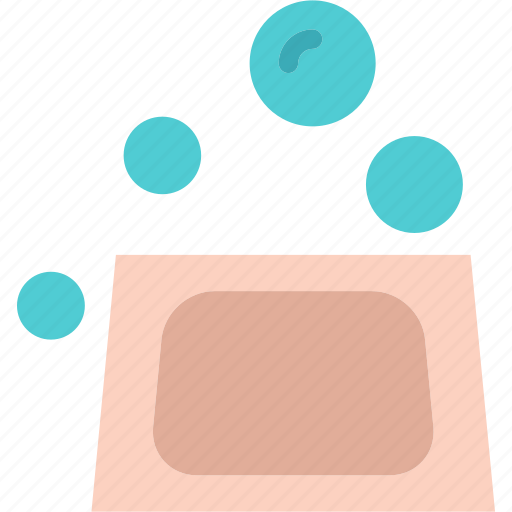 soupbubbles icon
