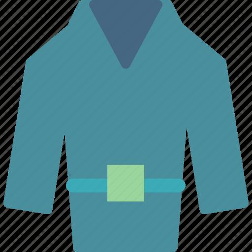 femalecoat, jacket, leather, long, winter icon