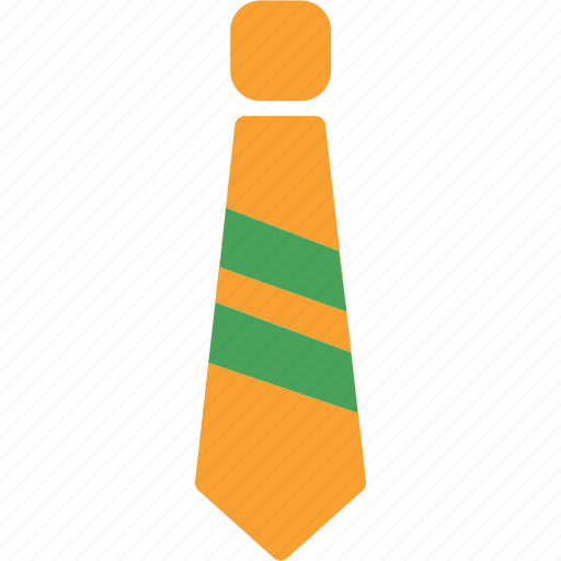 celebration, elegant, groom, meeting, tie icon