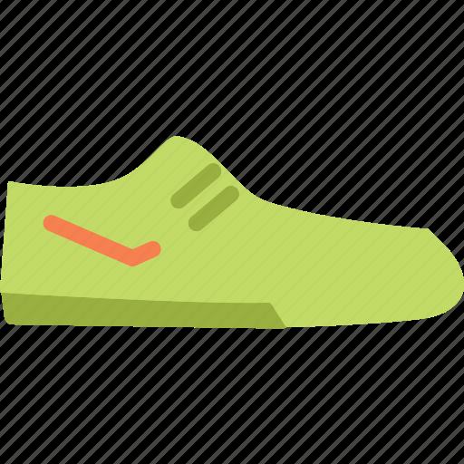 adidas, move, runing, speed, sport icon