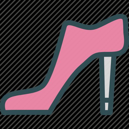 dama, elegant, female, nails, paint, shoes, women icon