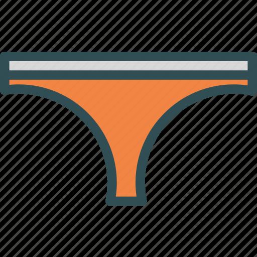 pants, summer, under, wear icon