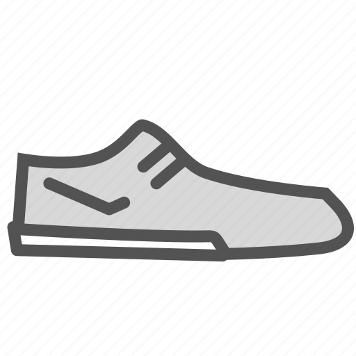 footwear, running, shoes, training icon