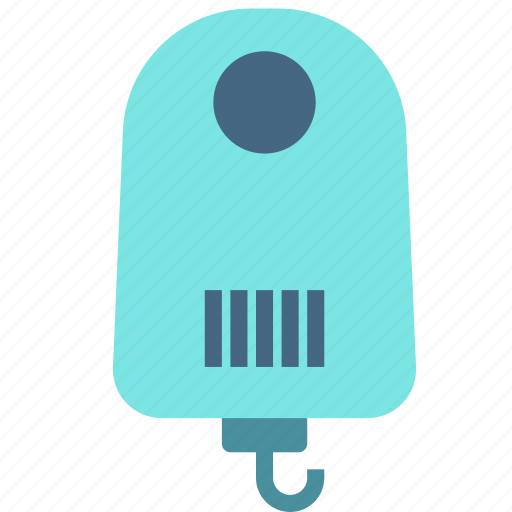 machine, man, product, shaving icon