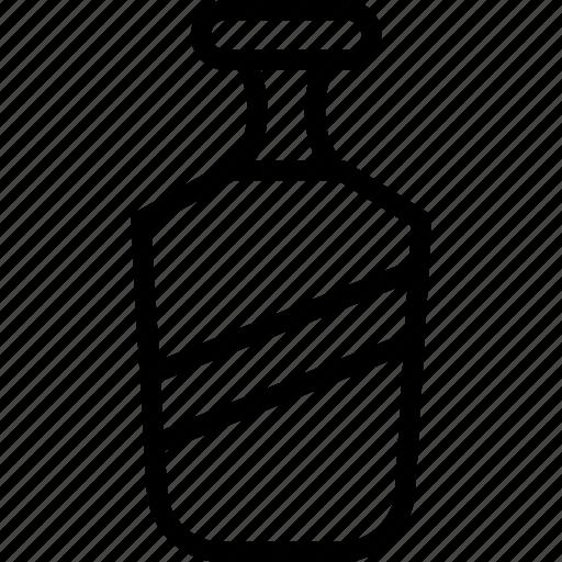 clean, drop, hair, shampoo, shower, water icon