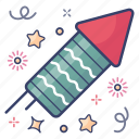 celebration firecrackers, dynamite, entertainment, firecracker, fireworks, petards, rocket