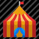 tent, fest, party, celebration, decoration