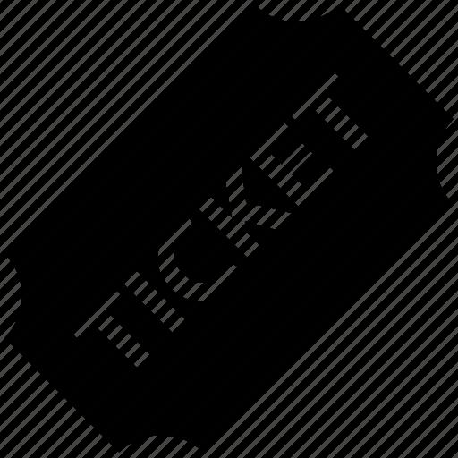card, mark, tabel, tag, ticket icon