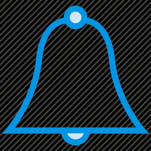 alarm, alarmbell, alert, attention, bell, ring, service icon