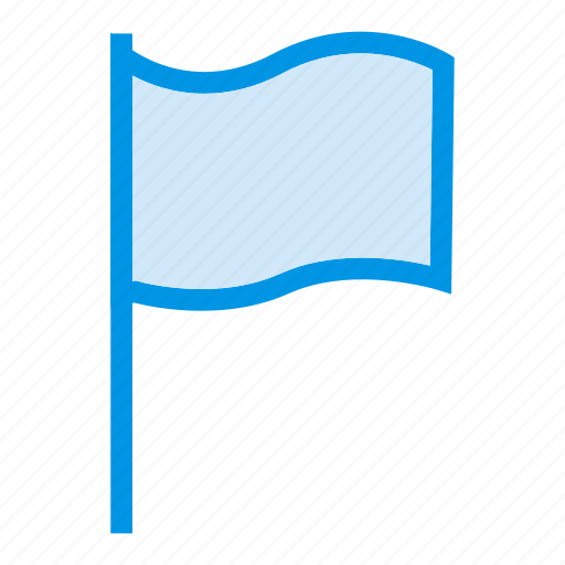 country, flag, international, location, nation, pin, sign icon
