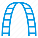 ladders, pool, poolladders, poolside, poolstairs, swim, swimmingpool icon