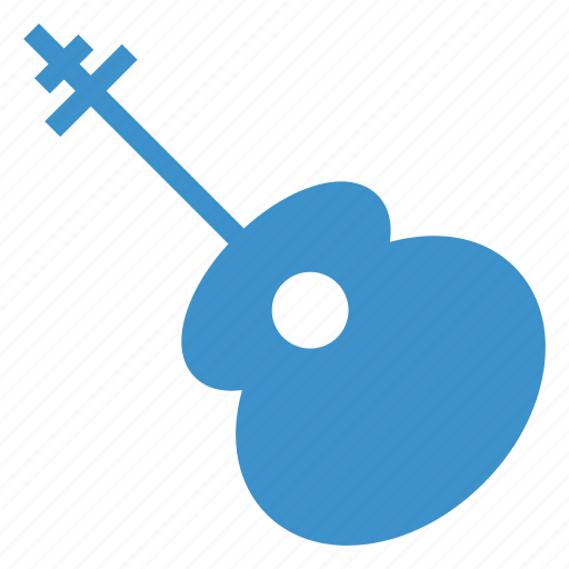 acoustic, electricguitar, guitar, instrument, multimeda, music, musical icon