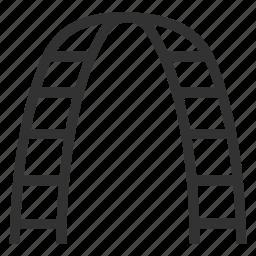 ladders, pool, poolladders, poolside, poolstairs, swim, swimmingpool icon