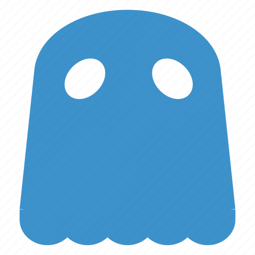 Anonymity, entertainer, facemask, horrible, horror, mask, scary icon - Download on Iconfinder