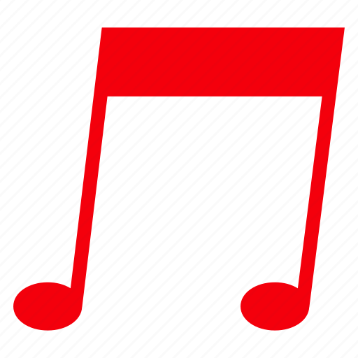 music, pause, play, player, sound, voice, volume icon