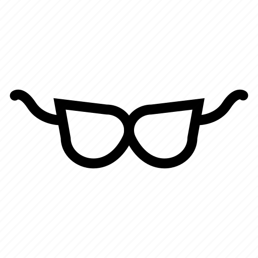 Equipment, eye, face, glasses, hideicon, mask, visible icon - Download on Iconfinder