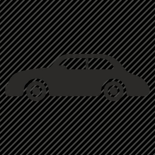 auto, automobile, car, england, taxi icon