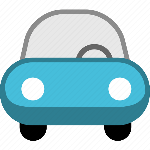 auto, car, drive, transport, transportation, vehicle icon
