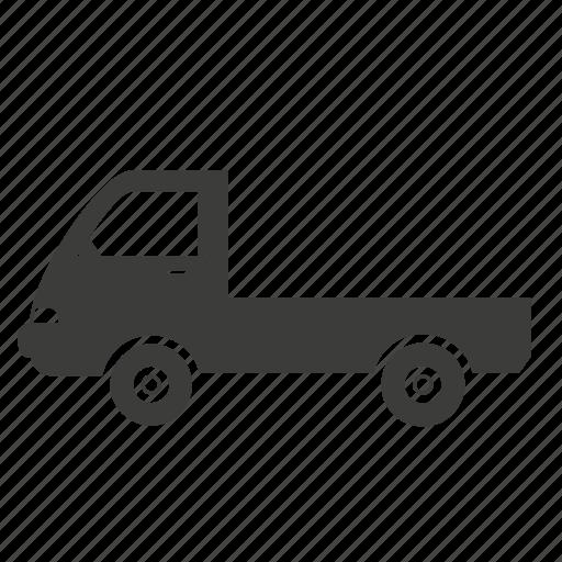 auto, automobile, car, car15, drive, sport, sports icon