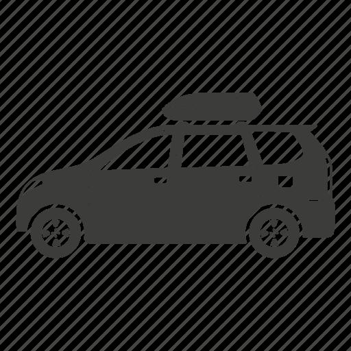 auto, automobile, car, car17, cars, drive, suv icon