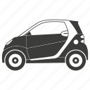 auto, car, car21, drive, suv, transport, transportation icon