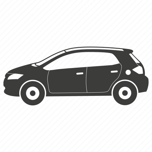 car, car5, mobile, sedan, sport, sports, vehicle icon