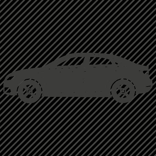 car, car9, sedan, sport, suv, transportation, vehicle icon