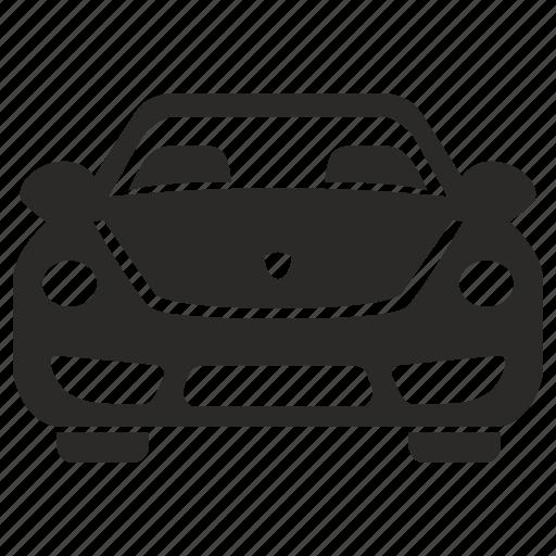 auto, automobile, car, design, paranamera, porsche icon
