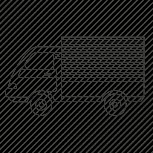 auto, automobile, car, car14, mobile, sport, transport icon