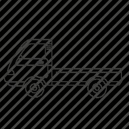 auto, automobile, car, car16, cars, mobile, transport icon