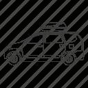 auto, automobile, car, car18, transport, transportation, vehicle icon
