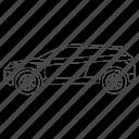 auto, automobile, car, car2, sport, sports, suv