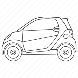 auto, automobile, car, car22, transport, transportation, vehicle icon