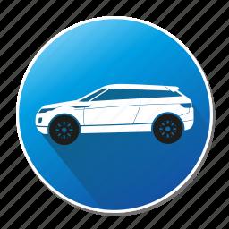 auto, car, car1, cars, mobile, race, vehicle icon