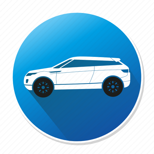 auto, car, car1, cars, mobile, race, vehicle icon