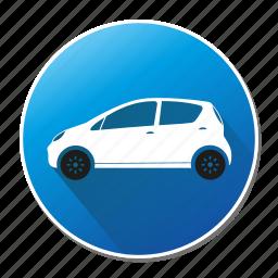 auto, car, car2, cars, mobile, race, vehicle icon