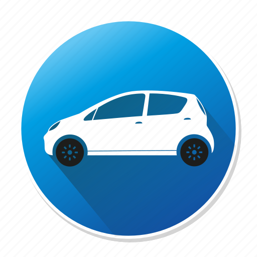 auto, car, car2, cars, mobile, race, vehicle icon