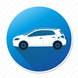 auto, car, car3, cars, mobile, race, vehicle icon