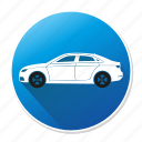 auto, car, car4, cars, mobile, race, vehicle icon