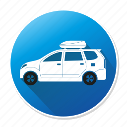 automobile, car, car8, cars, mobile, race, vehicle icon