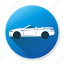 auto, car, car9, cars, mobile, transport, vehicle icon
