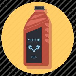 energy, engine, fuel, oil icon
